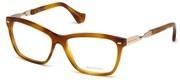 Acheter ou agrandir l'image du modèle Balenciaga BA5014-053.