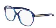 Acheter ou agrandir l'image du modèle Balenciaga BB0005O-004.