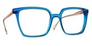 Acheter ou agrandir l'image du modèle Blush Adoree-1005.