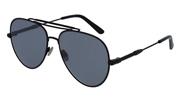 Acheter ou agrandir l'image du modèle Bottega Veneta BV0073S-001.