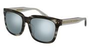 Acheter ou agrandir l'image du modèle Bottega Veneta BV0088SK-003.