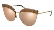 Acheter ou agrandir l'image du modèle Bottega Veneta BV0101S-004.