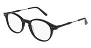 Acheter ou agrandir l'image du modèle Bottega Veneta BV0109O-001.