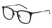 Acheter ou agrandir l'image du modèle Bottega Veneta BV0111O-001.