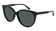 Acheter ou agrandir l'image du modèle Bottega Veneta BV0119S-005.