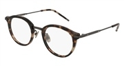 Acheter ou agrandir l'image du modèle Bottega Veneta BV0126O-008.