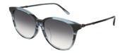 Acheter ou agrandir l'image du modèle Bottega Veneta BV0132SA-005.