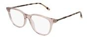 Acheter ou agrandir l'image du modèle Bottega Veneta BV0136O-004.