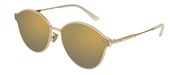 Acheter ou agrandir l'image du modèle Bottega Veneta BV0139S-006.