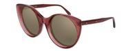 Acheter ou agrandir l'image du modèle Bottega Veneta BV0148S-004.