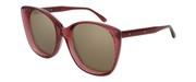 Acheter ou agrandir l'image du modèle Bottega Veneta BV0149S-004.