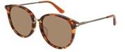 Acheter ou agrandir l'image du modèle Bottega Veneta BV0169SA-004.