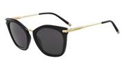 Acheter ou agrandir l'image du modèle Calvin Klein CK1231S-001.