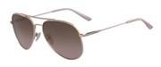 Acheter ou agrandir l'image du modèle Calvin Klein CK18105S-780.
