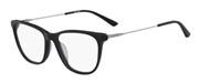 Acheter ou agrandir l'image du modèle Calvin Klein CK18706-001.