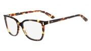 Acheter ou agrandir l'image du modèle Calvin Klein CK8528-229.