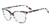 Acheter ou agrandir l'image du modèle Calvin Klein CK8528-416.