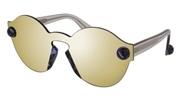 Acheter ou agrandir l'image du modèle Christopher Kane CK0013S-006.