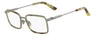 Acheter ou agrandir l'image du modèle Calvin Klein Collection CK8059-043.
