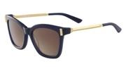 Acheter ou agrandir l'image du modèle Calvin Klein Collection CK8539S-405.