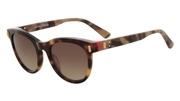 Acheter ou agrandir l'image du modèle Calvin Klein Collection CK8542S-218.