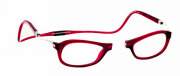 Acheter ou agrandir l'image du modèle CliC SOPRANO-Red.
