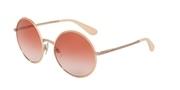 Acheter ou agrandir l'image du modèle Dolce e Gabbana DG2155-129313.