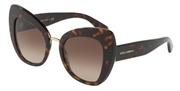 Acheter ou agrandir l'image du modèle Dolce e Gabbana DG4319-50213.