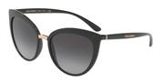 Acheter ou agrandir l'image du modèle Dolce e Gabbana DG6113-5018G.