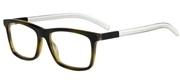 Acheter ou agrandir l'image du modèle Dior Homme BLACKTIE215-1BD.