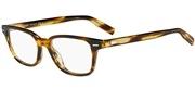 Acheter ou agrandir l'image du modèle Dior Homme BLACKTIE224-BN8.