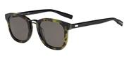 Acheter ou agrandir l'image du modèle Dior Homme BlackTie230S-SNKNR.