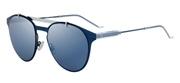 Acheter ou agrandir l'image du modèle Dior Homme DiorMotion1-PJPXT.