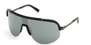 Acheter ou agrandir l'image du modèle DSquared2 Eyewear DQ0345-10C.