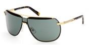 Acheter ou agrandir l'image du modèle DSquared2 Eyewear DQ0352-30N.