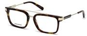 Acheter ou agrandir l'image du modèle DSquared2 Eyewear DQ5262-053.