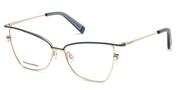 Acheter ou agrandir l'image du modèle DSquared2 Eyewear DQ5263-032.