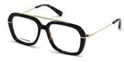 Acheter ou agrandir l'image du modèle DSquared2 Eyewear DQ5264-052.