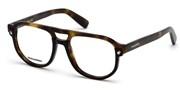 Acheter ou agrandir l'image du modèle DSquared2 Eyewear DQ5272-056.