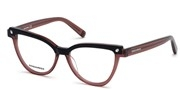 Acheter ou agrandir l'image du modèle DSquared2 Eyewear DQ5273-077.