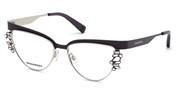 Acheter ou agrandir l'image du modèle DSquared2 Eyewear DQ5276-082.