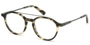 Acheter ou agrandir l'image du modèle DSquared2 Eyewear DQ5277-095.