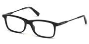 Acheter ou agrandir l'image du modèle DSquared2 Eyewear DQ5278-098.