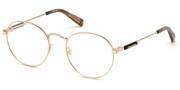 Acheter ou agrandir l'image du modèle DSquared2 Eyewear DQ5283-032.