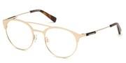 Acheter ou agrandir l'image du modèle DSquared2 Eyewear DQ5284-032.