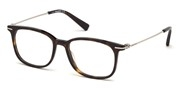 Acheter ou agrandir l'image du modèle DSquared2 Eyewear DQ5285-052.