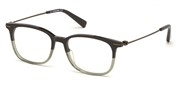 Acheter ou agrandir l'image du modèle DSquared2 Eyewear DQ5285-098.
