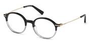Acheter ou agrandir l'image du modèle DSquared2 Eyewear DQ5286-005.