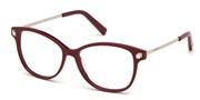 Acheter ou agrandir l'image du modèle DSquared2 Eyewear DQ5287-066.