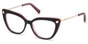 Acheter ou agrandir l'image du modèle DSquared2 Eyewear DQ5289-077.
